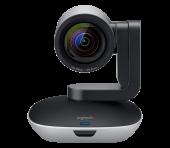 Веб-камера для видеоконференций. Для ФП ЦОС НП